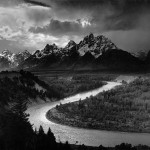 Intro To Black and White Photography – Part One