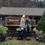 Homeschool Fun – April Field Trips