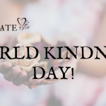 How To Celebrate World Kindness Day