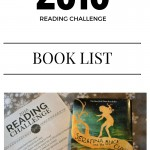 The 2016 Reading Challenge. – Modern Mrs. Darcy, I'm In!