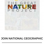 The Great Nature Project – Contribute to Biodiversity Science