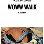 Warrior's Path State Park Programs – WOWW Walk Review