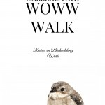 WOWW Walk Review – Bird Discovery Walk