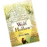 Wolf Hollow by Lauren Wolk Review