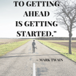 Quote of the Week – Mark Twain