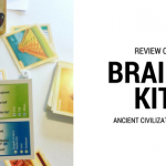 Brainy Kit Ancient Civilizations Review