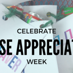 Celebrate Nurse Appreciation Week