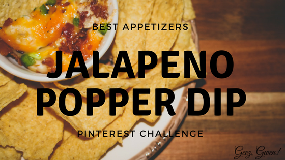 Best Appetizer Recipe
