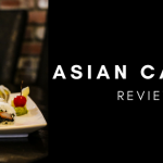 Eat Like The Locals – Asian Cafe 1 Review
