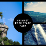 Visit Chimney Rock State Park For Beautiful Views