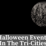 Halloween Events In The Tri-Cities 2018