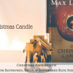 The Christmas Candle – Christmas Book Review
