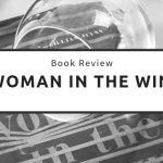 The Woman In The Window By A. J. Finn – Book Review