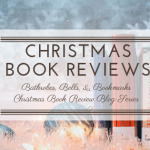 Christmas Reading List – Best Christmas Books