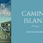 Camino Island by John Grisham – Book Review