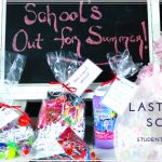 Last Day of School Gifts For Students