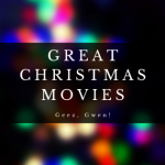 The Big Christmas Movies Worth Watching List