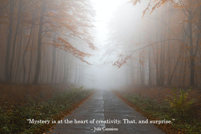mystery quote, quotes about mystery, quotes for people who love a mystery