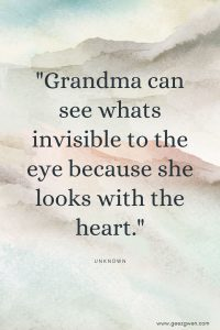 Short Grandparents Day Quotes and Sayings